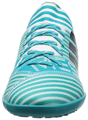 959677d19 adidas Boys  Nemeziz Messi Tango 17.3 Tf J Footbal Shoes  Amazon.co.uk   Shoes   Bags