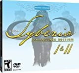 Syberia Collectors Edition 1 & 2