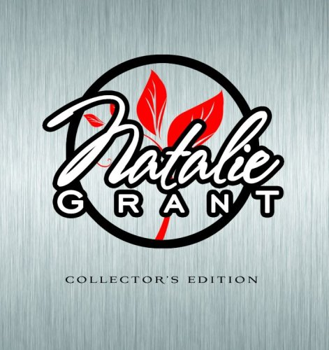 Natalie Grant Collector's -