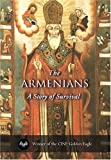 The Armenians%3A A Story of Survival