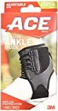 ACE Deluxe Ankle Brace - Best Reviews Guide