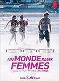 """Afficher """"Un monde sans femmes"""""""