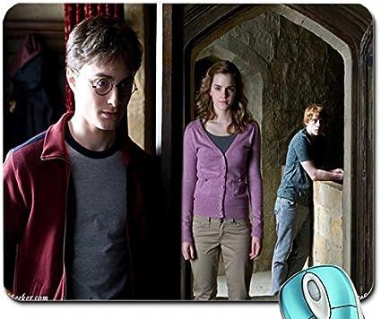 Personas Emma Watson personas agentes de Harry Potter ...