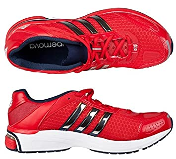Adidas Team GB London Olympic 2012 SuperNova Glide 4 unisex Running Shoes  Trainers UK 12.5 EU 45-46  Amazon.co.uk  Sports   Outdoors 9db91bcb4