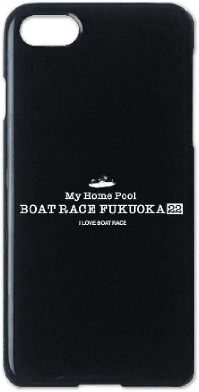 携帯 競艇