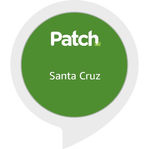 santa-cruz-patch