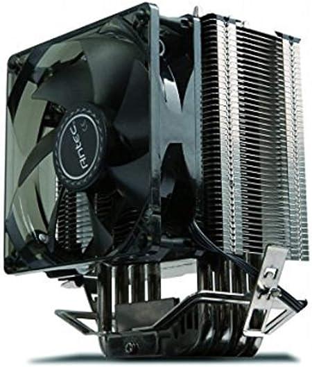 Antec Disipador de CPU A40 Pro: Antec: Amazon.es: Informática