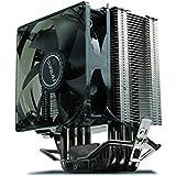 Antec 0-761345-10923-9 A40 Pro Processor Cooler
