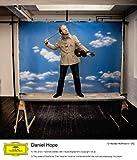Daniel Hope: Air- A Baroque Journey