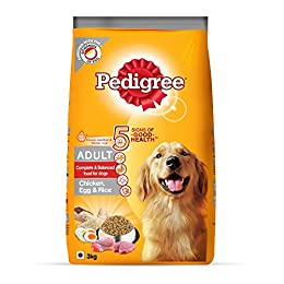 Min 15% off on Pedigree and Whiskas