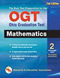 OGT Mathematics, REA, 0738604453