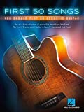 img - for First 50 Songs You Should Play On Acoustic Guitar book / textbook / text book