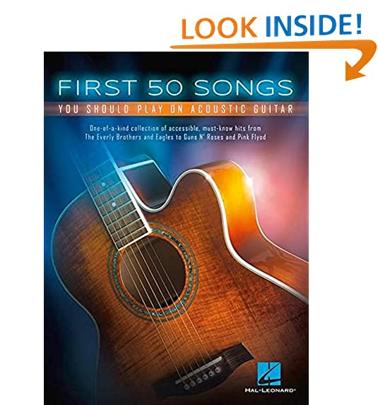 Guitar Tabs Amazon