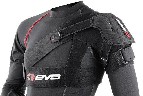 evs-sports-sb04-shoulder-brace-large