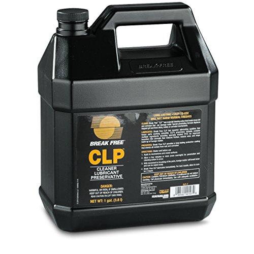 break-free-clp-7-cleaner-lubricant-preservative-gallon-jug-378-liter