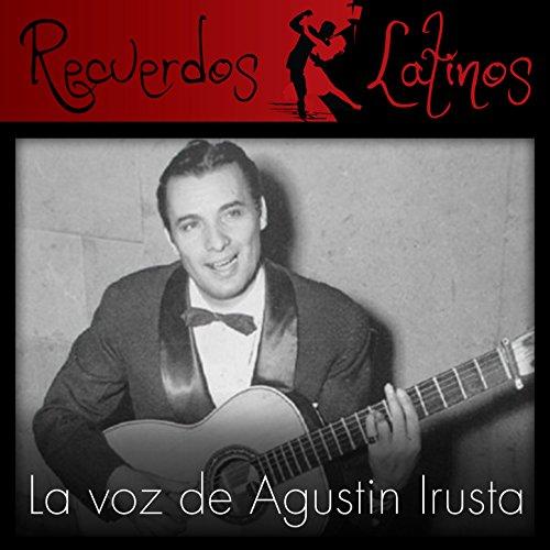 Amazon.com: Los Ejes de Mi Carreta: Agustin Irusta: MP3 Downloads