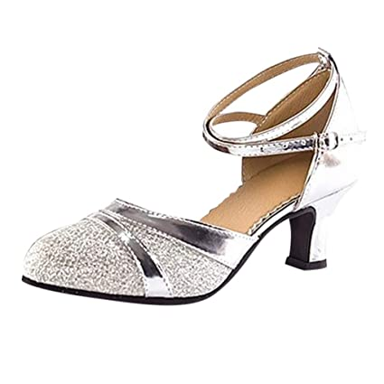 1ef79a503db7d Amazon.com: ❤ Sunbona On Sale Women Wedges Sandals Ladies Summer ...