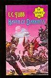 Haven of Darkness (Dumarest saga / E. C. Tubb)