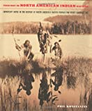img - for This Day in North American Indian History: Events in the History of North America's Native Peoples book / textbook / text book
