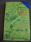 A Kid's Guide to Kansas City, Diana Lambdin Meyer, 0976387301