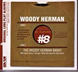 Woody Herman and the Woody Herman Band