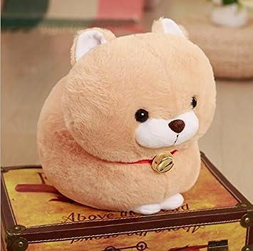 Amazon Com Dalino Soft Stuffed Toys Lucky Cat Stuffed Plush Doll