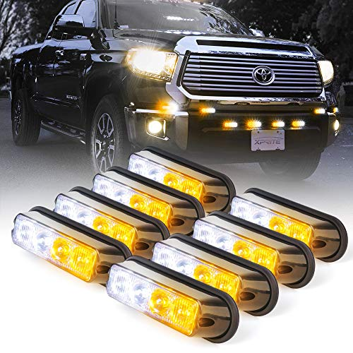 Flood Lights For Emergency Vehicles in US - 6
