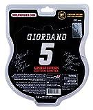"""Mark Giordano Calgary Flames 2015-16 NHL 6"""" Figure"""