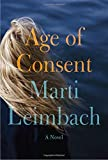 Image of Age of Consent: A Novel