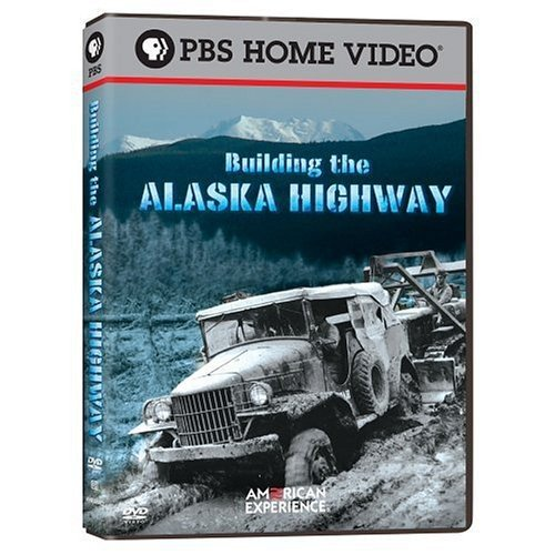 American Experience - Building the Alaska -