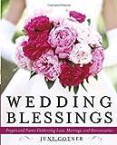 Wedding Blessings, June Cotner, 0767913469