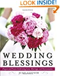 Wedding Blessings: Prayers and Poems...