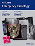 img - for Radcases Emergency Radiology book / textbook / text book