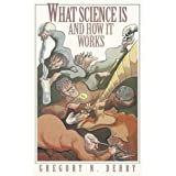 What Science Is and How It Works