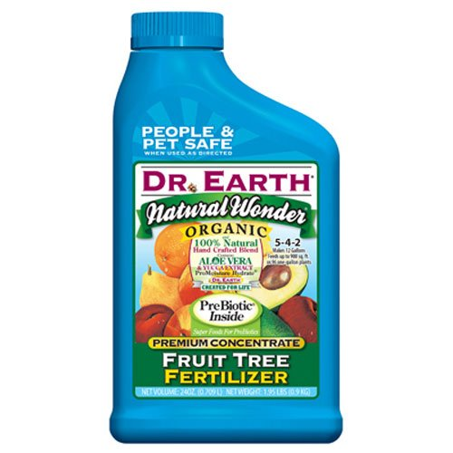 dr-earth-natural-wonder-fruit-tree-concentrate-fertilizer-24-oz