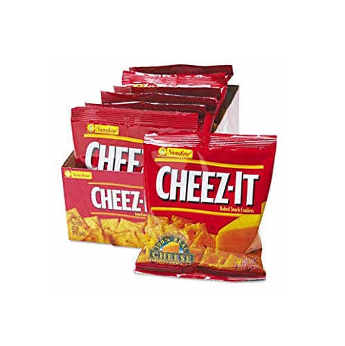 cheez-it-cracker-snack-pack-15oz-8ct-keb-12233-cos