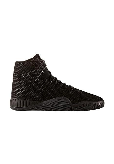 Adidas originals tubular instinct s80082 scarpe da