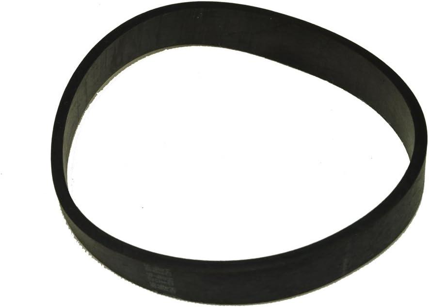 Royal Vacuum Cleaner Power Nozzle Belt