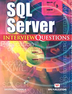 Software Architecture Interview Questions Shivprasad Koirala Pdf
