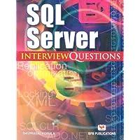 SQL Server Interview Questions