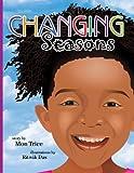 Changing Seasons, Mon Trice, 0983163111