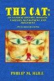 The Cat, Philip M. Rule, 1493721941