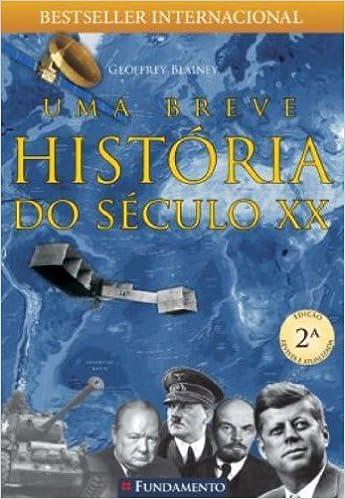 Breve historia epub cristianismo uma download do