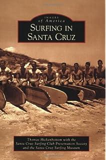 Amazon the santa cruz beach boardwalk a century by the sea surfing in santa cruz images of america malvernweather Images