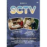 SCTV Disc 2 - Southside Fracas & The Sammy Maudlin Show