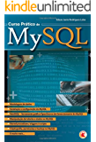 Curso Prático de MySQL