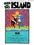 Once On This Island: Vocal Selections