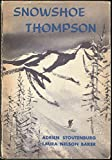 Search : Snowshoe Thompson