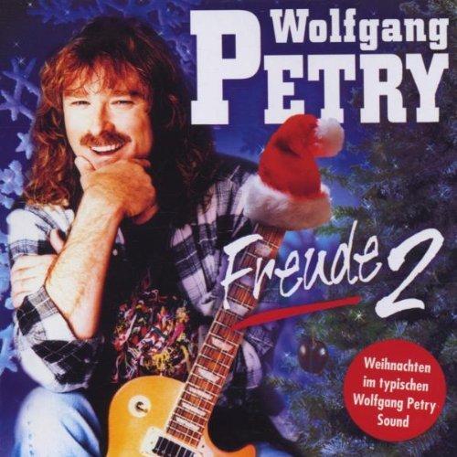 Wolfgang Petry - Freude 2 By Wolfgang Petry - Zortam Music