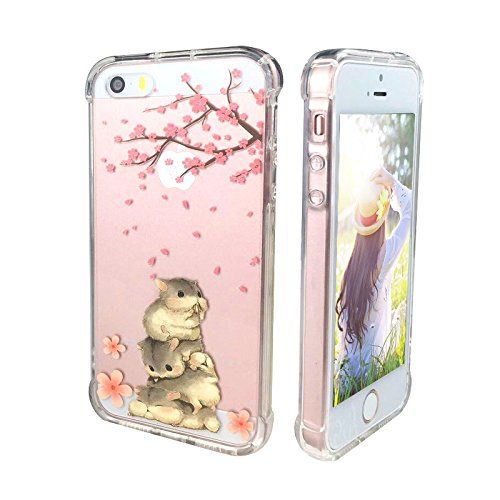 iphone 5s no back bumper case - 4